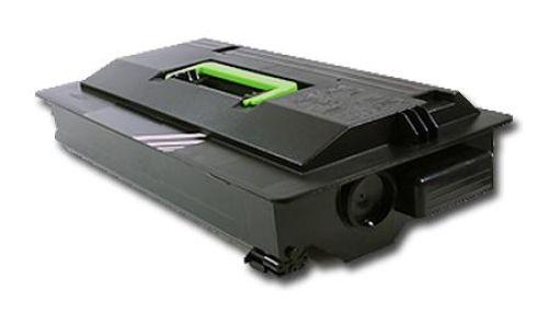 Toner KLT70, Rebuild für Kyocera-Drucker, ersetzt TK-70