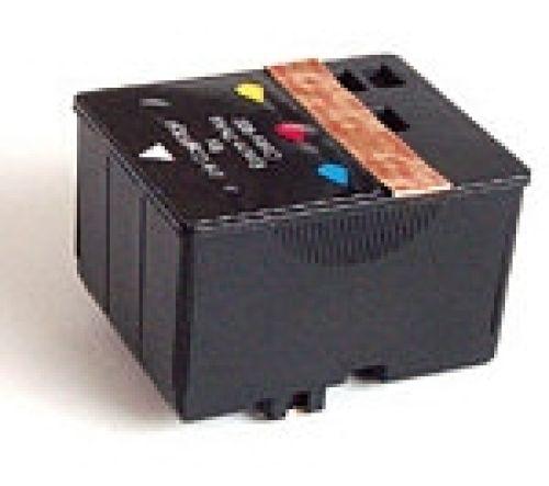 Farbige kompatible Tintenpatrone, Art TPE900c