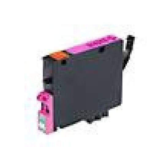 kompatible Tintenpatrone EKT0593M magenta