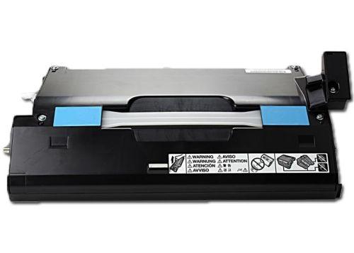 Trommel KMLDMC1650, Rebuild für Konica-Drucker, ersetzt A0VU0Y1