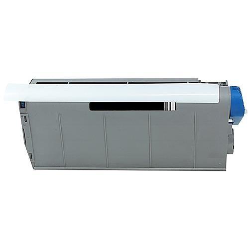 Trommel OLDC7100B, Rebuild für Oki-Drucker, ersetzt 41304112