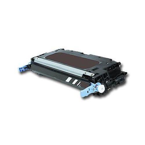 Toner HLT3000B, Rebuild für HP-Drucker, ersetzt Q7560A