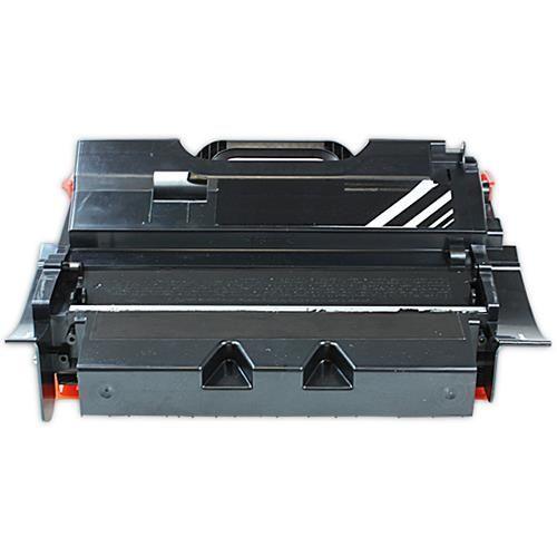Toner DLTM5200, Rebuild für DELL-Drucker, ersetzt 593-10003