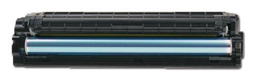 Rebuild-Toner SLT415Y, ersetzt Samsung CLT-Y504S/ELS