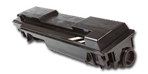 Toner KLT440, Rebuild für Kyocera-Drucker, ersetzt TK-440