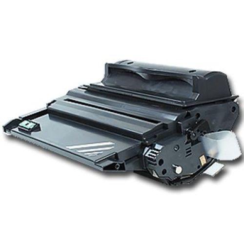 Toner HL4240, Rebuild für HP-Drucker, ersetzt Q5942A
