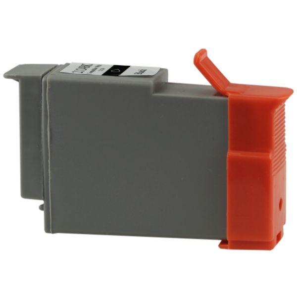 Druckerpatrone Schwarz, 100% kompatibel, Art TPC-s200bk