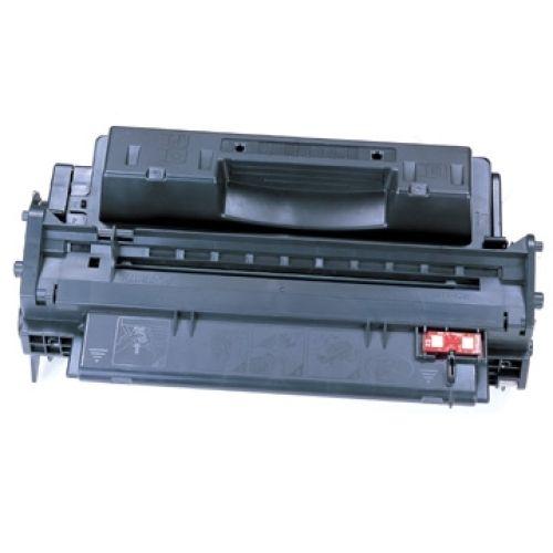 Toner HL2300, Rebuild für HP-Drucker, ersetzt Q2610A