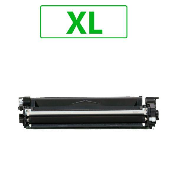 Toner BLT2420XL, Rebuild für Brother-Drucker mit TN-2420