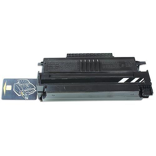 XXL Toner Rebuild für Philips/Sagem-Drucker, ersetzt PFA-821, PFA-822