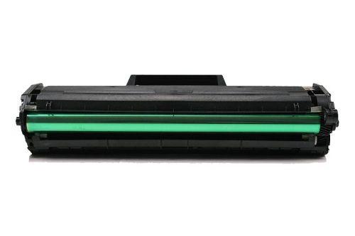 Toner SLTM2020, Rebuild für Samsung-Drucker, ersetzt MLT-D111S