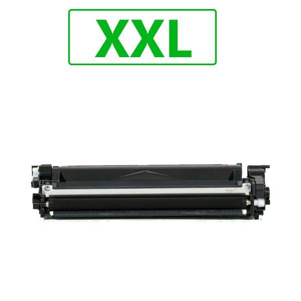 Toner BLT2420XXL, Rebuild für Brother-Drucker mit TN-2420