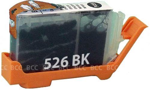 ** Patrone CK526BK mit CHIP photo-schwarz