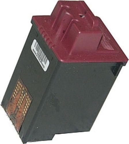 Druckerpatrone Nr. 400HC, L400rw