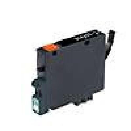 kompatible Tintenpatrone EKT0597LBK light-schwarz