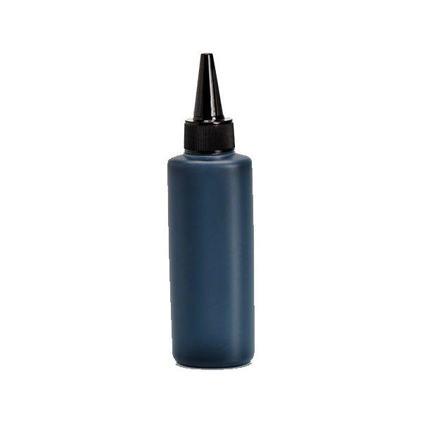 Nachfüll-Tinte Alternativ zu Epson T6641, 100ml, schwarz