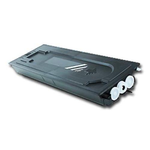 Toner KLT410, Rebuild für Kyocera-Drucker, ersetzt TK-410
