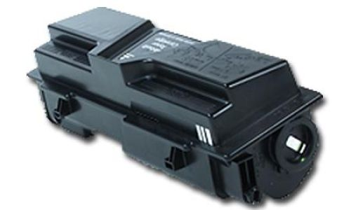 Toner KLT140, Rebuild für Kyocera-Drucker, ersetzt TK-140