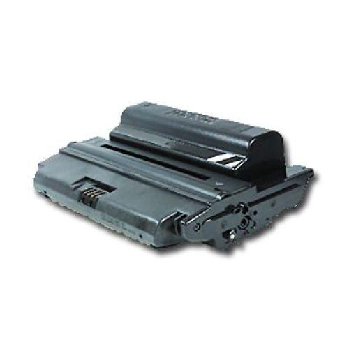 Toner SLML3050, Rebuild für Samsung-Drucker, ersetzt ML 3050 A/S