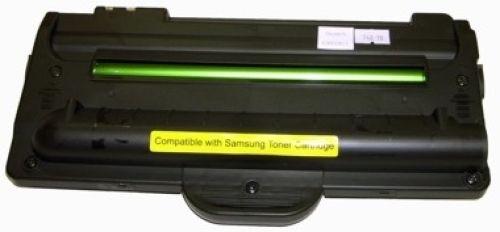 Toner SLML1710, Rebuild für Samsung-Drucker, ersetzt ML-1710 D3