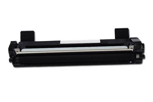 Toner BLT1050XXL, Rebuild für Brother-Drucker, ersetzt TN-1050