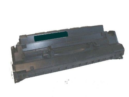 Toner LLE310, Rebuild für Lexmark-Drucker, ersetzt 13T0101