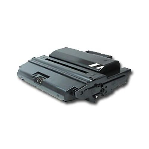 Toner SLSCX5530, Rebuild für Samsung-Drucker, ersetzt SCX-D5530