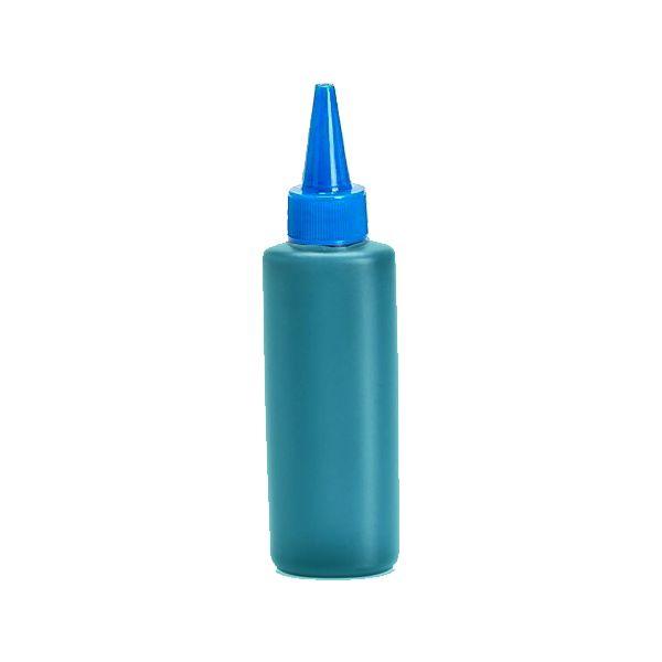 Nachfüll-Tinte Alternativ zu Epson T6642, 100ml, cyan