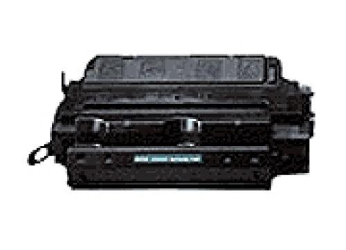Toner HL8100, Rebuild für HP-Drucker, ersetzt C4182X
