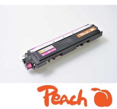 Peach Tonermodul magenta kompatibel zu TN-230M