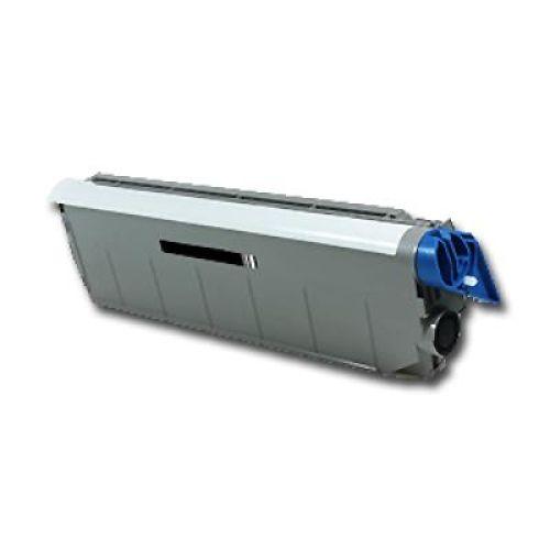 Toner für OLC9200B, Rebuild für Oki-Drucker, ersetzt 41515212