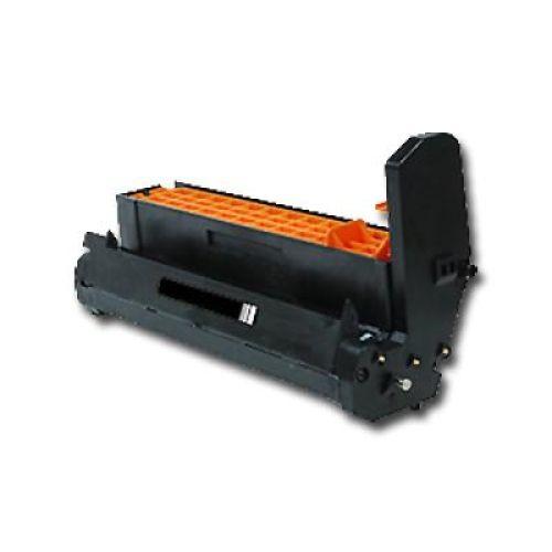 Trommel OLDC3100B, Rebuild für Oki-Drucker, ersetzt Oki 4212660