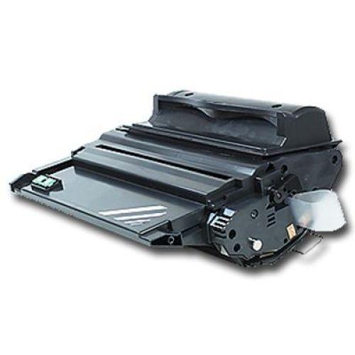 Toner HL4345, Rebuild für HP-Drucker, ersetzt Q5945A