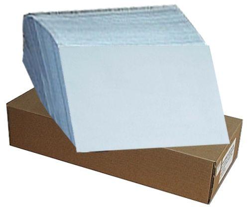 250 Stück Briefumschläge Premium, C4