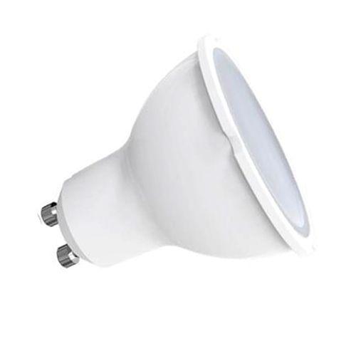 LED Strahler GU10, 6W, 450lm, warmweiß