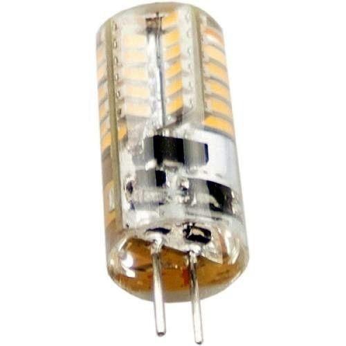 LED Stiftlampe G4, 3W, 230lm warmweiß