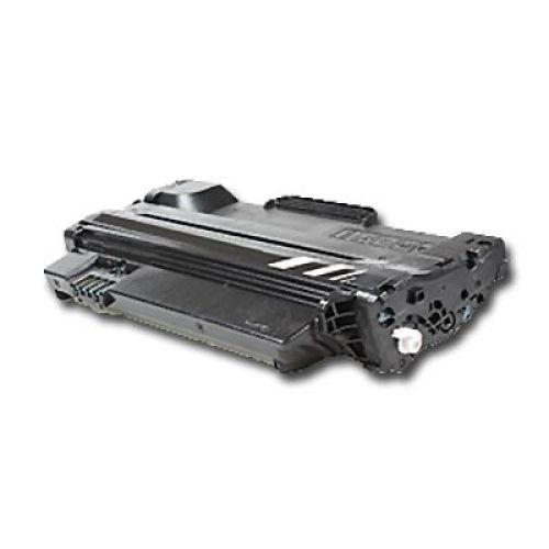 Toner SLML1910, Rebuild für Samsung-Drucker, ersetzt MLT-D1052L