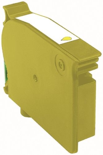 Druckerpatrone kompatibel zu T1634 yellow