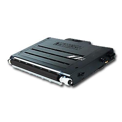 Toner SLT510B, Rebuild für Samsung-Drucker, ersetzt CLP-510 D7K/