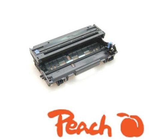 Peach Trommeleinheit, kompatibel zu DR-3000