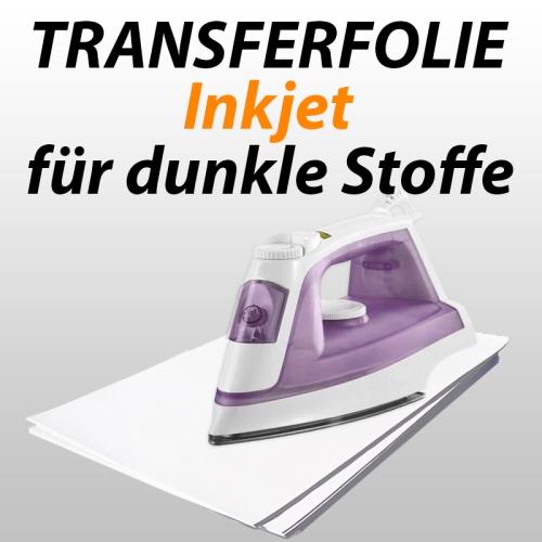 transferfolien papier gut billig drucken. Black Bedroom Furniture Sets. Home Design Ideas