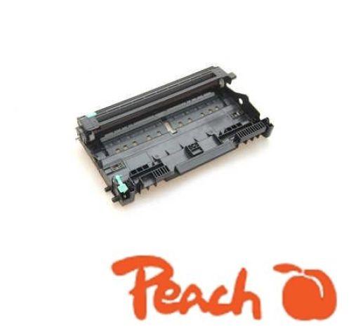Peach Trommeleinheit, kompatibel zu DR-2000