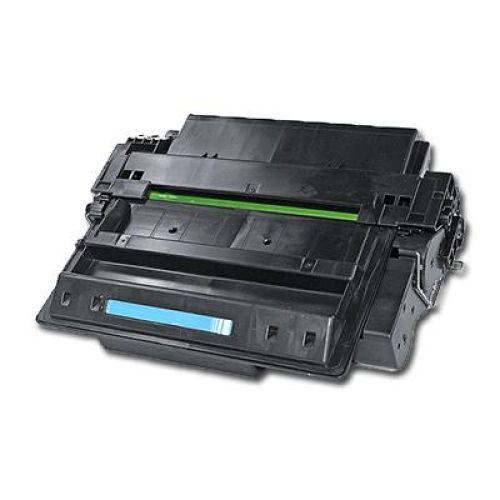Toner HLP3005XL, Rebuild für HP-Drucker, ersetzt Q7551X