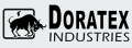 Doratex Industries