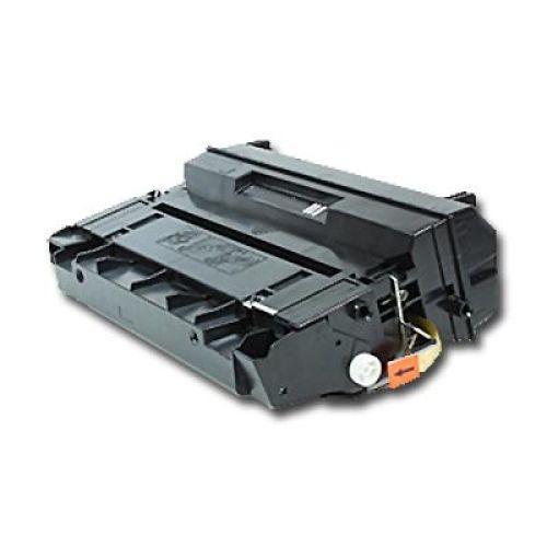 Toner für PL550, Rebuild für Panasonic, ersetzt UG-3313