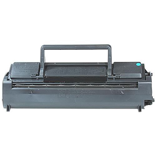 Toner ELT5500, Rebuild für Epson-Drucker, ersetzt S050005