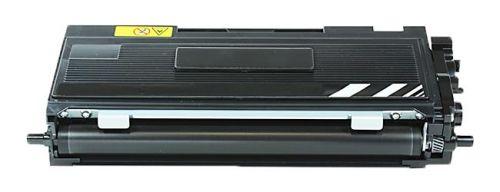 Toner BLT2000, Rebuild für Brother-Drucker mit TN-2000
