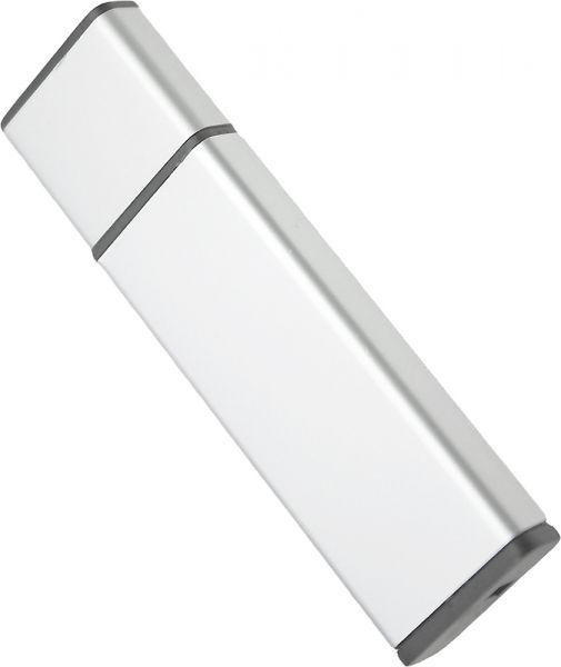 8 GByte USB-Flashstick, USB 3.0