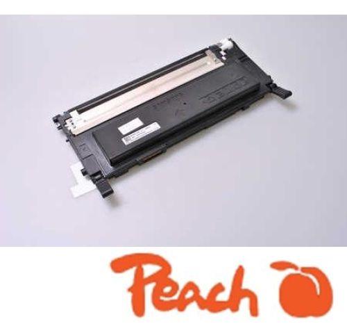 Peach Tonermodul schwarz kompatibel zu CLT-K4092SELS