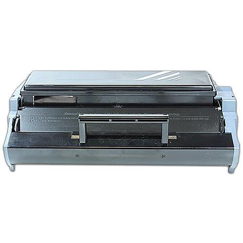 Toner LLE321, Rebuild für Lexmark-Drucker, ersetzt 0012A7300